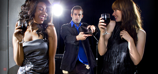 The most effective method to Meet Women At Nightclubs